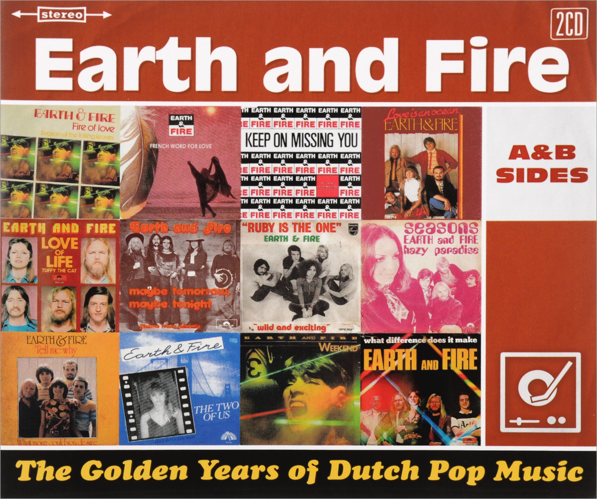 Earth And Fire Earth & Fire. The Golden Years Of Dutch Pop Music (2 CD) b screen b156xw02 v 2 v 0 v 3 v 6 fit b156xtn02 claa156wb11a n156b6 l04 n156b6 l0b bt156gw01 n156bge l21 lp156wh4 tla1 tlc1 b1