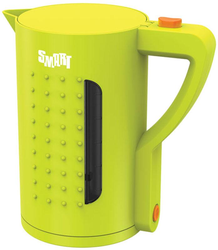 HTI Игрушечный электрический чайник Smart ролевые игры hti чайник smart