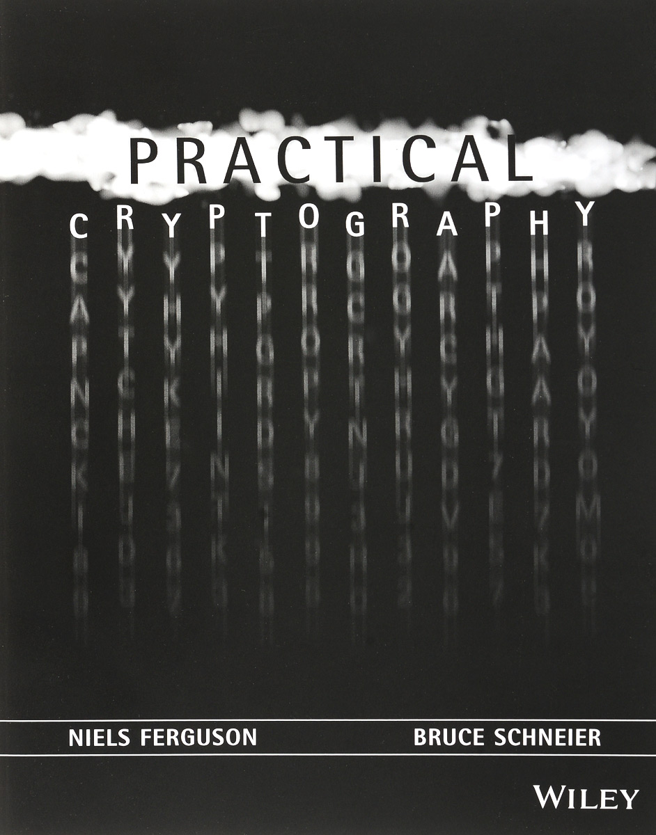Practical Cryptography practical voip security