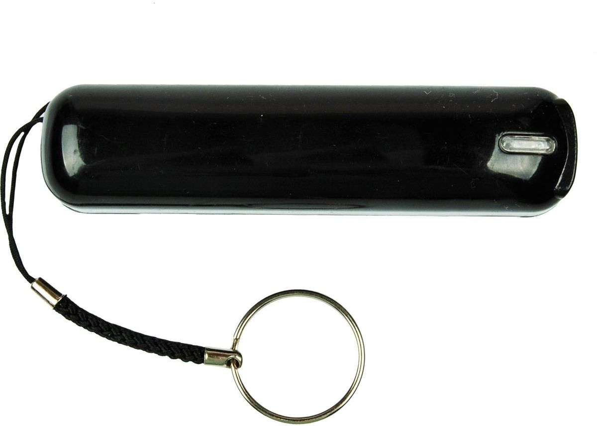 Ritmix RPB-2001L, Black внешний аккумулятор (2000 мАч)15118755Ritmix RPB-2001L - это мобильное зарядное устройство (power bank) емкостью 2000 мАч, которое с легкостью поместится в карман джинсов или маленькое отделение сумки.Заряда аккумулятора достаточно, чтобы обеспечить смартфону или планшету минимум полдня жизни.Кроме того, Ritmix RPB-2001L заряжается менее чем за полтора часа. Отличный выбор для тех, чьи гаджеты часто требуют подзарядки.