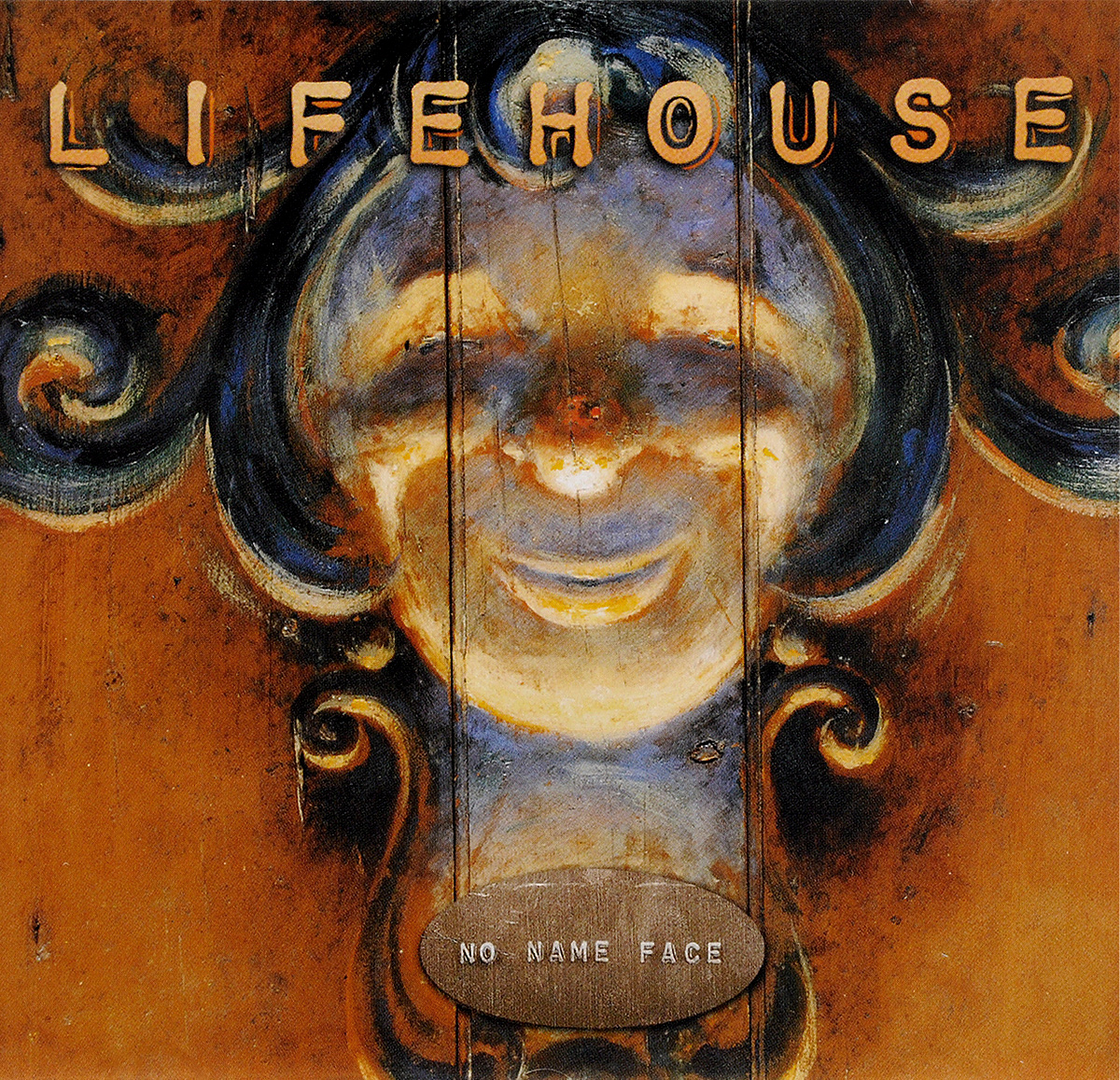 Lifehouse Lifehouse. No Name Face платья bonne femme платье