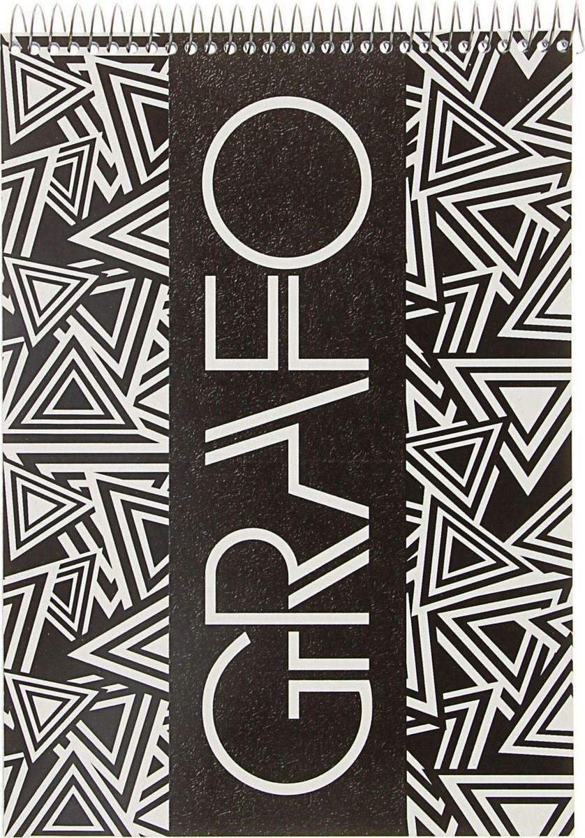 Полином Блокнот Grafo 50 листов1771675