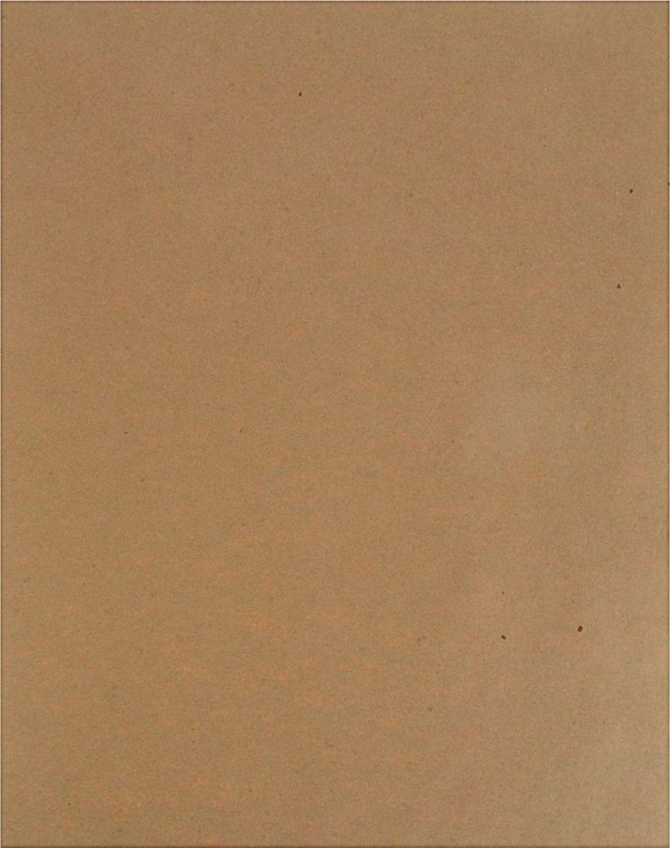 Лилия Холдинг Бумага для эскизов 50 листов2143940