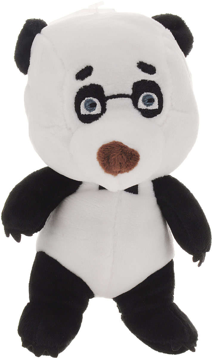 Simba Погремушка Панда simba погремушка белка