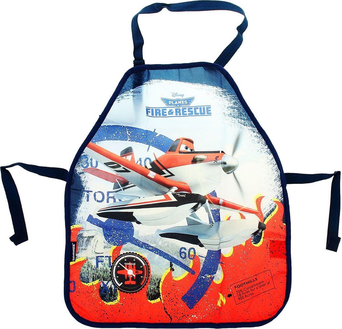 Disney Фартук детский Planes1132903