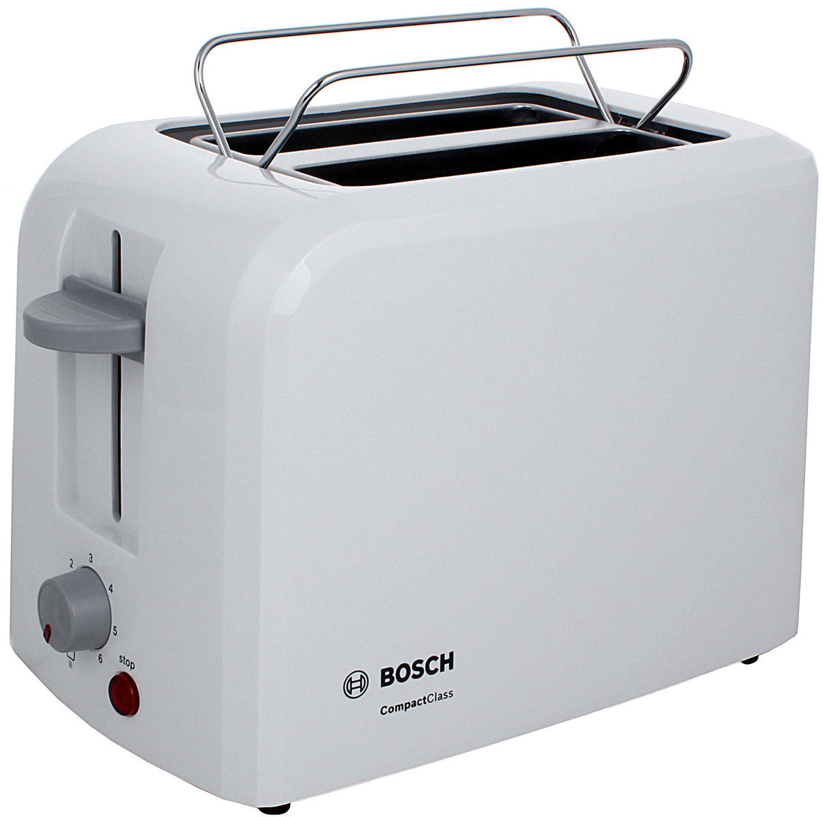 Bosch TAT3A011тостер Bosch GmbH