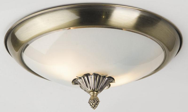 Светильник настенный Vitaluce, 2 х E27, 60 Вт. V2016/2AV2016/2AСветильник Vitaluce, выполненный из высококачественных материалов, крепится к стене. Изделие имеет оригинальный дизайн. Оно дополнит интерьер спальной комнаты или гостиной.