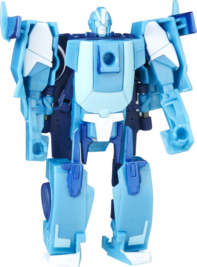 Transformers Трансформер Combiner Force Blurr transformers generations combiner wars deluxe class air raid figure
