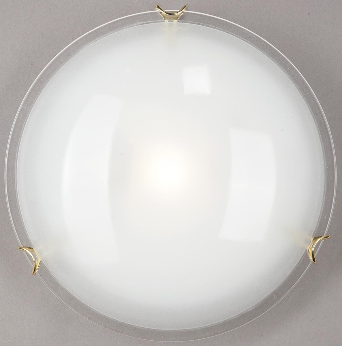Светильник настенный Vitaluce, 1 х E27, 100W. V6281/1AV6281/1A