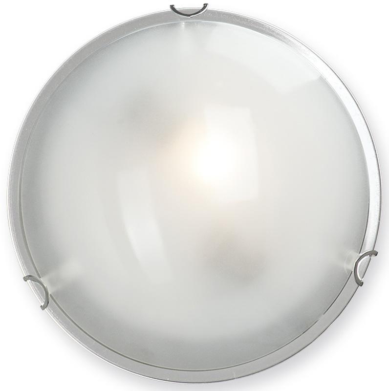 Светильник настенный Vitaluce, 1 х E27, 100 Вт. V6281-9/1AV6281-9/1AСветильник Vitaluce, выполненный из высококачественных материалов, крепится к стене. Изделие имеет оригинальный дизайн. Оно дополнит интерьер спальной комнаты или гостиной. К светильнику предусмотрен цоколь Е27 для лампы мощностью 100 Вт.