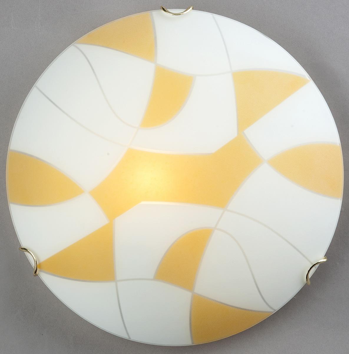 Светильник настенный Vitaluce, 1 х E27, 100 Вт. V6413/1AV6413/1AСветильник Vitaluce, выполненный из высококачественных материалов, крепится к стене. Изделие имеет оригинальный дизайн. Оно дополнит интерьер спальной комнаты или гостиной. К светильнику предусмотрен цоколь Е27 для лампы мощностью 100 Вт.