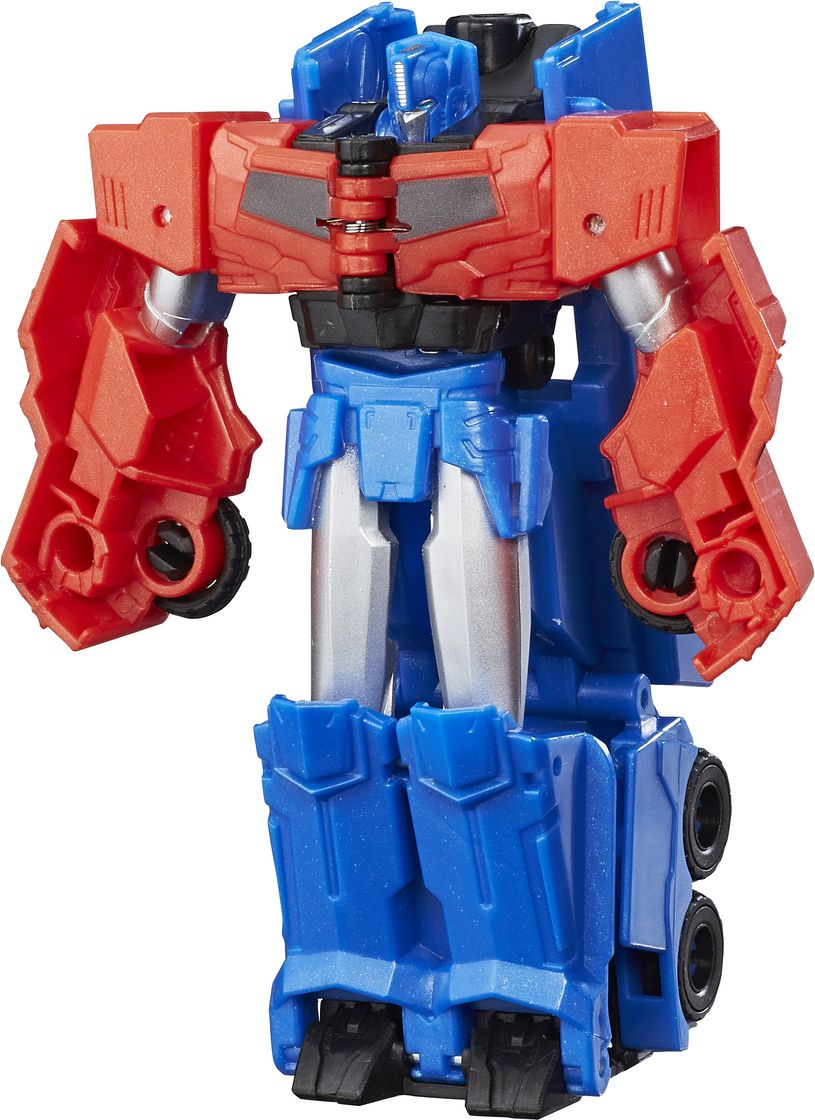 Transformers Трансформер Combiner Force Optimus Prime transformers generations combiner wars deluxe class air raid figure