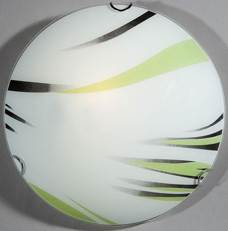 Светильник настенный Vitaluce, 1 х E27, 100 Вт. V6414/1AV6414/1AСветильник Vitaluce, выполненный из высококачественных материалов, крепится к стене. Изделие имеет оригинальный дизайн. Оно дополнит интерьер спальной комнаты или гостиной. К светильнику предусмотрен цоколь Е27 для лампы мощностью 100 Вт.