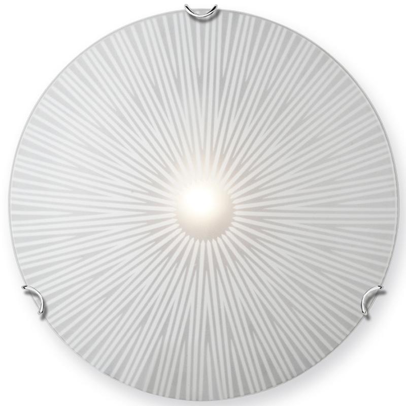 Светильник настенный Vitaluce, 1 х E27, 100 Вт. V6415/1A vitaluce светильник настенный v6195 1a 1хе27 макс 100вт