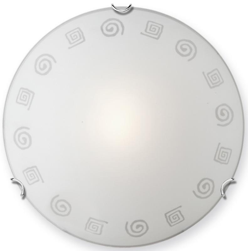 Светильник настенный Vitaluce, 1 х E27, 100 Вт. V6416/1AV6416/1AСветильник Vitaluce, выполненный из высококачественных материалов, крепится к стене. Изделие имеет оригинальный дизайн. Оно дополнит интерьер спальной комнаты или гостиной. К светильнику предусмотрен цоколь Е27 для лампы мощностью 100 Вт.
