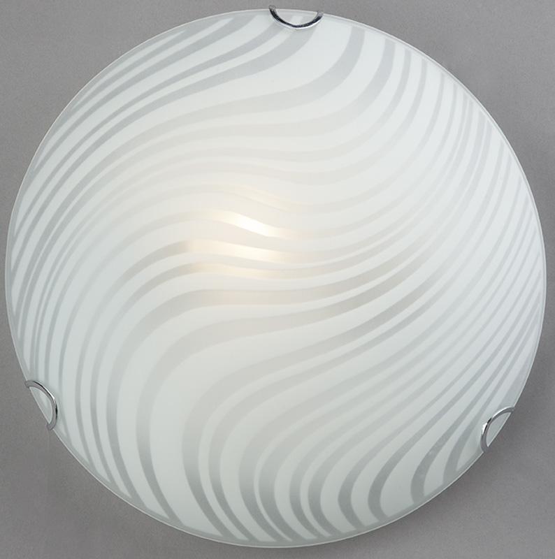 Светильник настенный Vitaluce, 1 х E27, 100 Вт. V6417/1AV6417/1AСветильник Vitaluce, выполненный из высококачественных материалов, крепится к стене. Изделие имеет оригинальный дизайн. Оно дополнит интерьер спальной комнаты или гостиной. К светильнику предусмотрен цоколь Е27 для лампы мощностью 100 Вт.