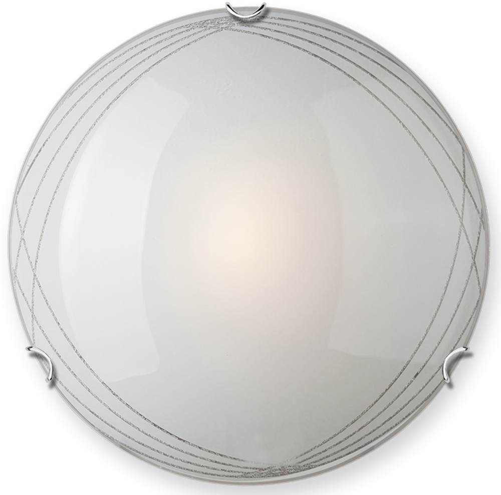 Светильник настенный Vitaluce, 1 х E27, 100 Вт. V6421/1AV6421/1AСветильник Vitaluce, выполненный из высококачественных материалов, крепится к стене. Изделие имеет оригинальный дизайн. Оно дополнит интерьер спальной комнаты или гостиной. К светильнику предусмотрен цоколь Е27 для лампы мощностью 100 Вт.