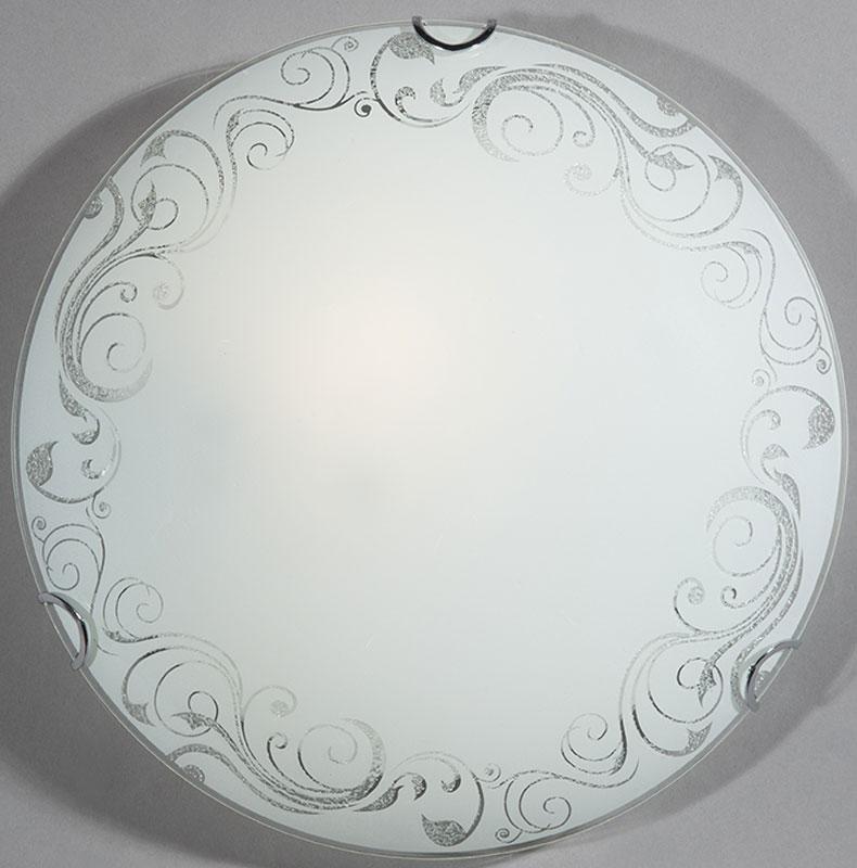 Светильник настенный Vitaluce, 1 х E27, 100 Вт. V6422/1AV6422/1AСветильник Vitaluce, выполненный из высококачественных материалов, крепится к стене. Изделие имеет оригинальный дизайн. Оно дополнит интерьер спальной комнаты или гостиной. К светильнику предусмотрен цоколь Е27 для лампы мощностью 100 Вт.