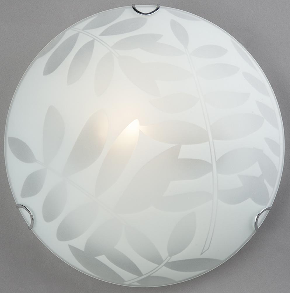Светильник настенный Vitaluce, 1 х E27, 100 Вт. V6423/1AV6423/1AСветильник Vitaluce, выполненный из высококачественных материалов, крепится к стене. Изделие имеет оригинальный дизайн. Оно дополнит интерьер спальной комнаты или гостиной. К светильнику предусмотрен цоколь Е27 для лампы мощностью 100 Вт.