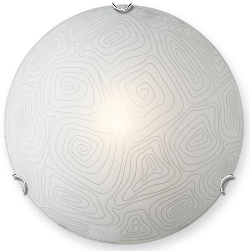 Светильник настенный Vitaluce, 1 х E27, 100 Вт. V6426/1AV6426/1AСветильник Vitaluce, выполненный из высококачественных материалов, крепится к стене. Изделие имеет оригинальный дизайн. Оно дополнит интерьер спальной комнаты или гостиной. К светильнику предусмотрен цоколь Е27 для лампы мощностью 100 Вт.