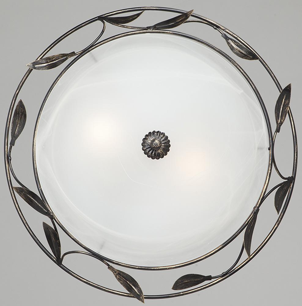 Светильник настенный Vitaluce, 2 х E27, 60 Вт. V6863-1/2AV6863-1/2AСветильник Vitaluce, выполненный из высококачественных материалов, крепится к стене. Изделие имеет оригинальный дизайн. Оно дополнит интерьер спальной комнаты или гостиной.