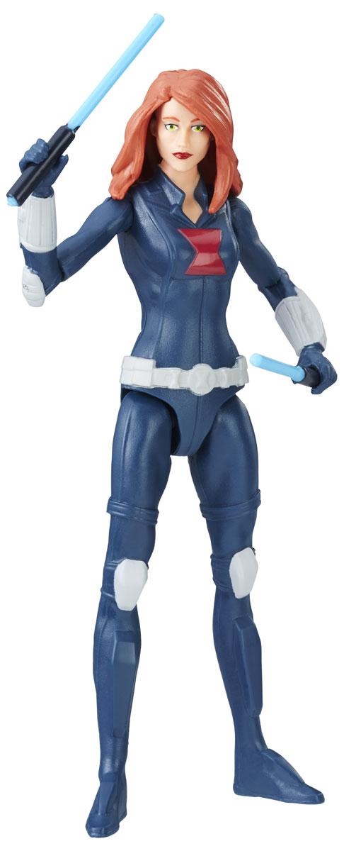 Avengers Фигурка Black Widow
