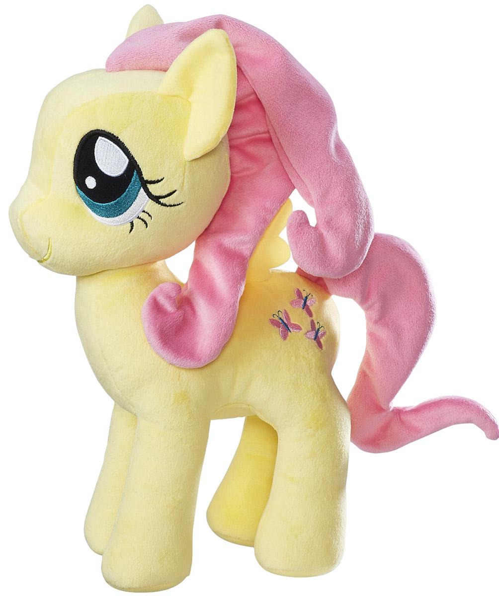 My Little Pony Мягкая игрушка Fluttershy 30 см