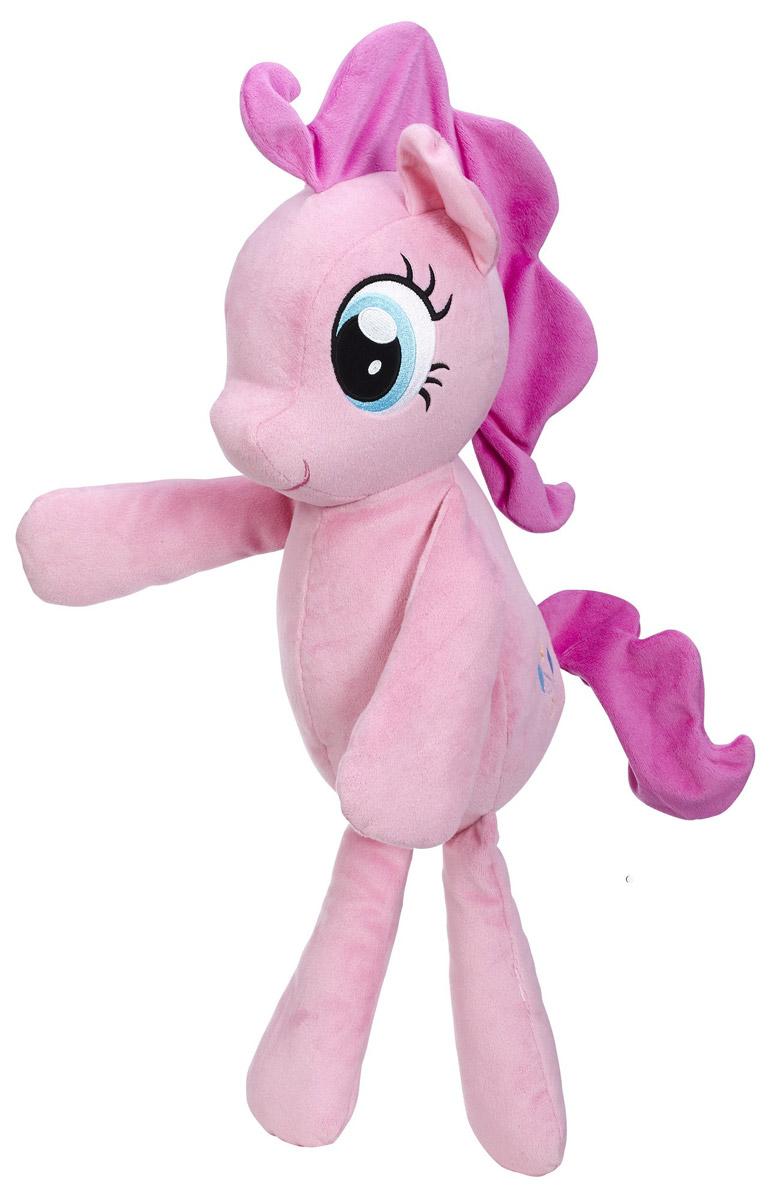 My Little Pony Мягкая игрушка Pinkie Pie 50 см - Мягкие игрушки