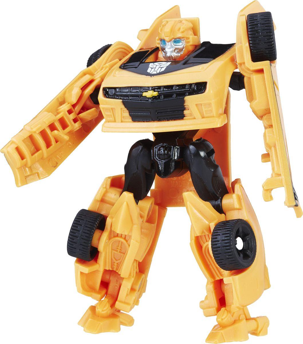 Transformers Трансформер Bumblebee C0889
