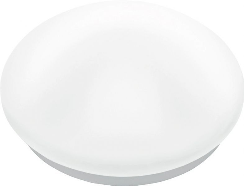 """Светильник светодиодный REV """"Круг"""", накладной, настенно-потолочный, 20 W, 4000 К, диаметр 31 см. 28929 6"""