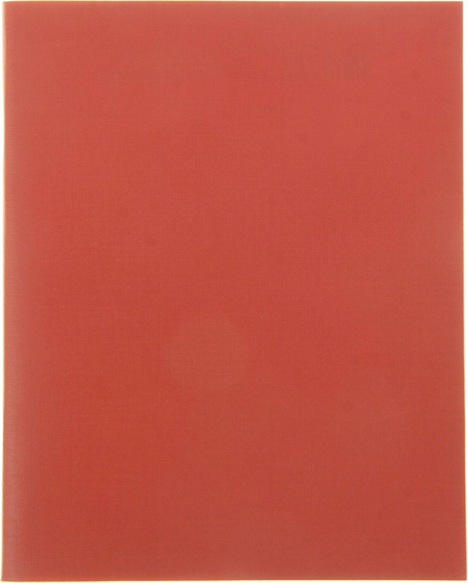 Hatber Тетрадь 96 листов в клетку цвет красный аирмаксы 96 фото