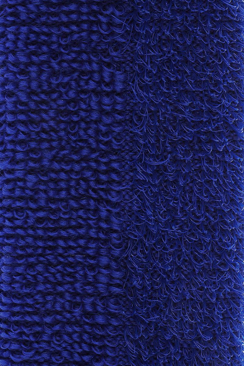 RiffiГубка для тела, цвет:  темно-синий Riffi