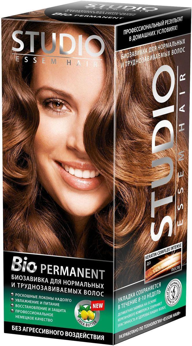 Studio биозавивка Bio Permanent для нормальных и труднозавиваемых волос 100/100/50 мл13462Легкая биозавивка на основе кератинового комплекса; Красивый стойкий локон; В состав входят смягчающие и увлажняющие компоненты; Оставляет волосы здоровыми и блестящими; Не раздражает кожу головы. Роскошные соблазнительные локоны надолго!
