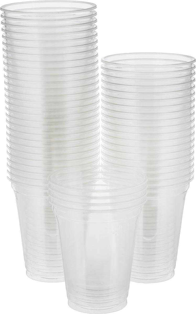 Стакан одноразовый Стироллпласт, 300 мл, 50 штПОС31Стакан одноразовый Стироллпласт изготовлен из материала ПЭТ (полиэтилентерефталат). В наборе 50 стаканов, которые подойдут как для холодных, так и для горячих напитков. Одноразовые стаканы будут незаменимы в поездках на природу, на пикниках и других мероприятиях. Они не занимают много места, легкие и самое главное - после использования их не надо мыть. Диаметр стакана по верхнему краю: 9,5 см.Высота стакана: 11 см.