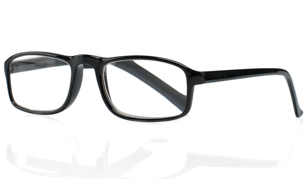 Kemner Optics Очки для чтения +3,0, цвет: черный42710/6Готовые очки для чтения - это очки с плюсовыми диоптриями, предназначенные для комфортного чтения для людей с пониженной эластичностью хрусталика. Компания Kemner Optics уже больше 20 лет поставляет готовую оптику на европейский рынок. Надежность и качество очков Kemner Optics проверено годами.