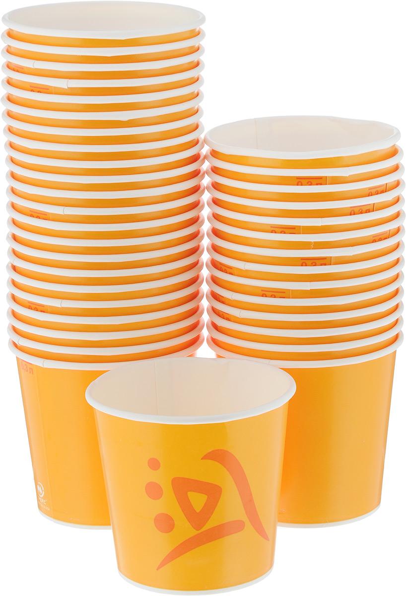 Набор креманок для мороженого Huhtamaki Whizz, одноразовые, 300 мл, 37 штБУМ21620Набор Huhtamaki Whizz состоит из 37 одноразовыхбумажных креманок. Креманки прекрасно подойдут для подачи десертов и мороженого. Такой набор прекрасно подойдет для пикника. Диаметр креманки (по верхнему краю): 8,8 см. Высота креманки: 8 см. Диаметр основания креманки: 6,6 см.