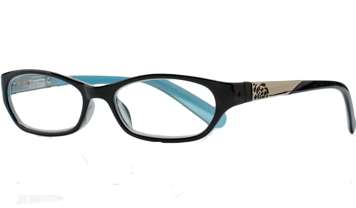 Kemner Optics Очки для чтения +3,0, цвет: голубой42699/5Готовые очки для чтения - это очки с плюсовыми диоптриями, предназначенные для комфортного чтения для людей с пониженной эластичностью хрусталика. Компания Kemner Optics уже больше 20 лет поставляет готовую оптику на европейский рынок. Надежность и качество очков Kemner Optics проверено годами.