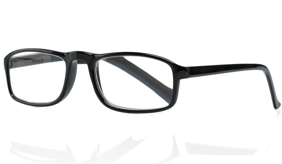 Kemner Optics Очки для чтения +2,5, цвет: черный42710/4Готовые очки для чтения - это очки с плюсовыми диоптриями, предназначенные для комфортного чтения для людей с пониженной эластичностью хрусталика. Компания Kemner Optics уже больше 20 лет поставляет готовую оптику на европейский рынок. Надежность и качество очков Kemner Optics проверено годами.