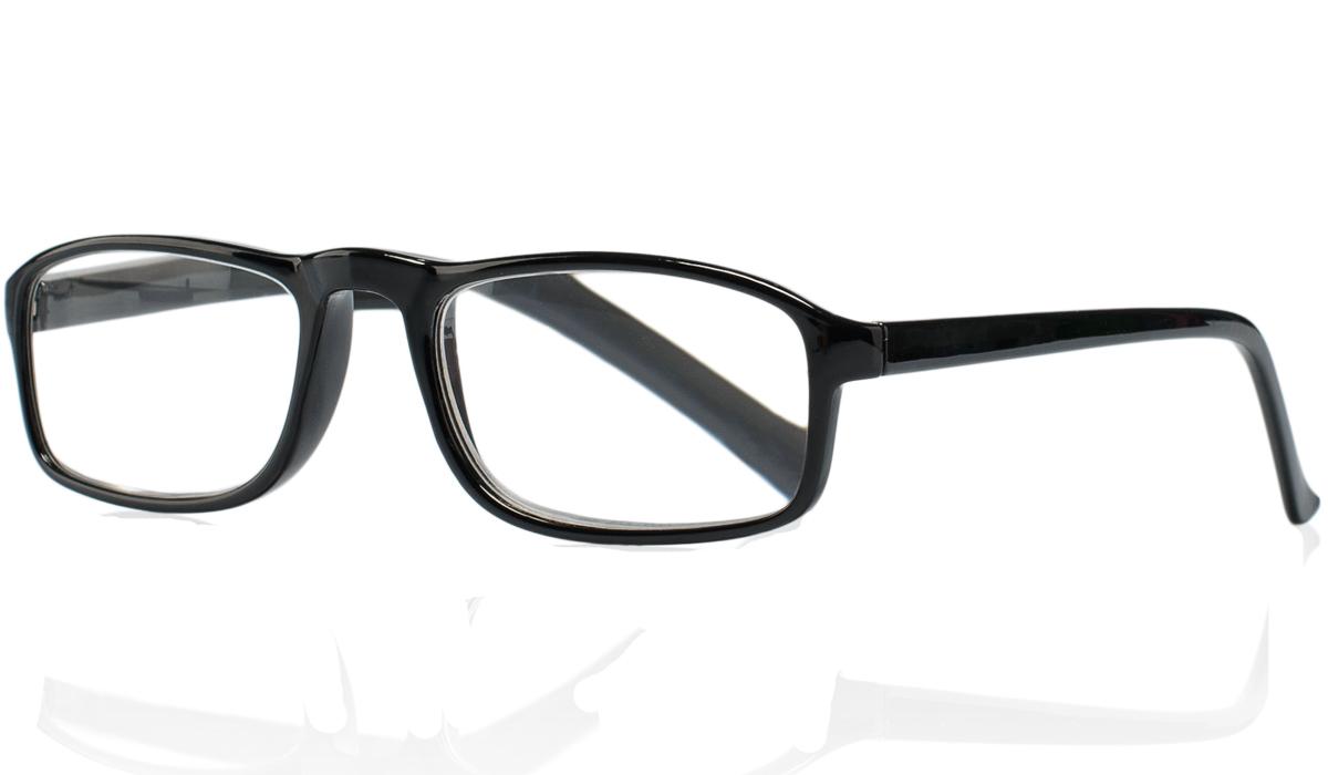 Kemner Optics Очки для чтения +2,0, цвет: черный42710/3Готовые очки для чтения - это очки с плюсовыми диоптриями, предназначенные для комфортного чтения для людей с пониженной эластичностью хрусталика. Компания Kemner Optics уже больше 20 лет поставляет готовую оптику на европейский рынок. Надежность и качество очков Kemner Optics проверено годами.