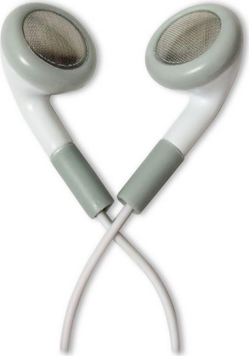 Human Friends Chamber, White Grey наушникиChamber WhiteHuman Friends Chamber - простые и функциональные наушники. Нейтральная расцветка, ставшая классикой в портативной акустике, будет отлично сочетаться с любой одеждой. За внешней простотой скрывается высокое качество звучания с частотным диапазоном, характерным для полноразмерных наушников.