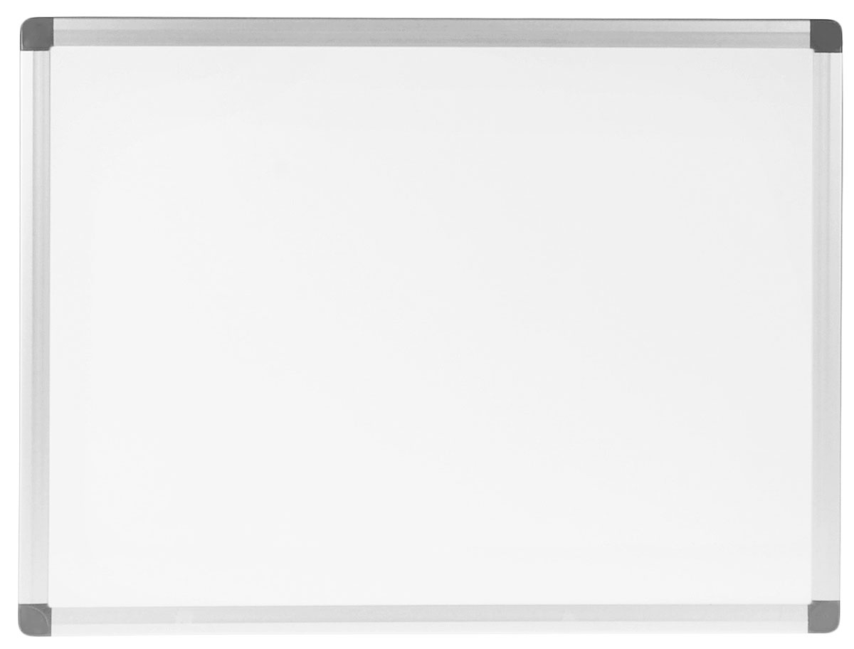 Index Доска магнитно-маркерная 45 см х 60 см