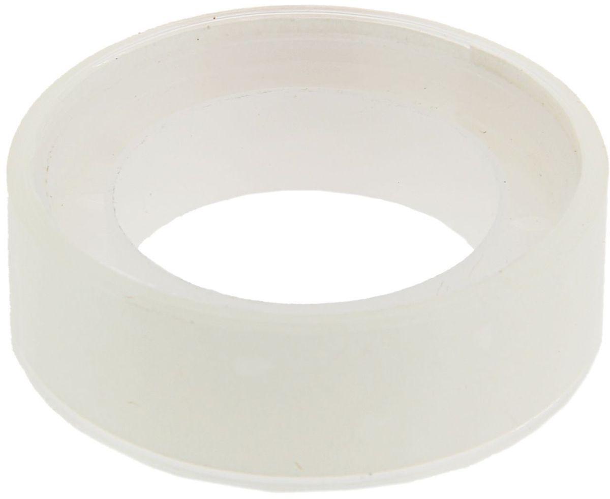 Calligrata Клейкая лента 12 мм х 5,5 м1268192Клейкая лента Calligrata - универсальный помощник в доме и офисе. Лента предназначена для склеивания документов, упаковки, картона, имеет сильный клеящий состав. После отклеивания не оставляет следов.Длина ленты: 5,5 м.Ширина ленты: 1,2 см.Толщина ленты: 40 мкм.