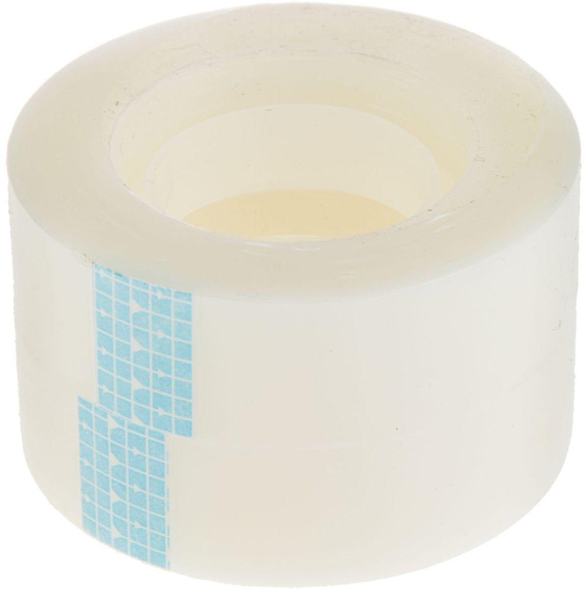 Beifa Клейкая лента 15 мм х 33 м 2 шт2371998Клейкая лента на полипропиленовой основе - это водонепроницаемое изделие, которое способно противостоять широкому диапазону температур. Применяется в быту для упаковки легких и тяжелых коробок, изготовленных из гофрокартона, строительных смесей, масложировой продукции и мороженого, канцелярских товаров, промышленных товаров.Клейкая лента поможет скрепить предметы в любой ситуации, например, если вы делаете ремонт или меняете место жительства и пакуете коробки.