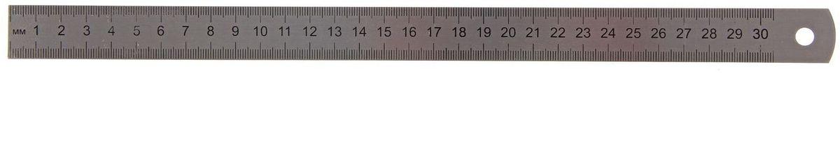 ТПК Пчелка Линейка 30 см1411335Линейка — необходимый инструмент рабочего стола.Пружинистая линейка ТПК Пчелка выполнена из нержавеющей стали. Она может понадобиться при изучении любого школьного предмета. Провести прямую линию и начертить отрезок на уроке математики? Легко! Подчеркнуть подлежащее, сказуемое или деепричастный оборот в домашнем задании по русскому языку? Проще простого!Возможности применения этого приспособления широки: оно пригодится как на занятиях в учебном заведении, так и при выполнении работы дома, а также поспособствует развитию начальных навыков черчения!