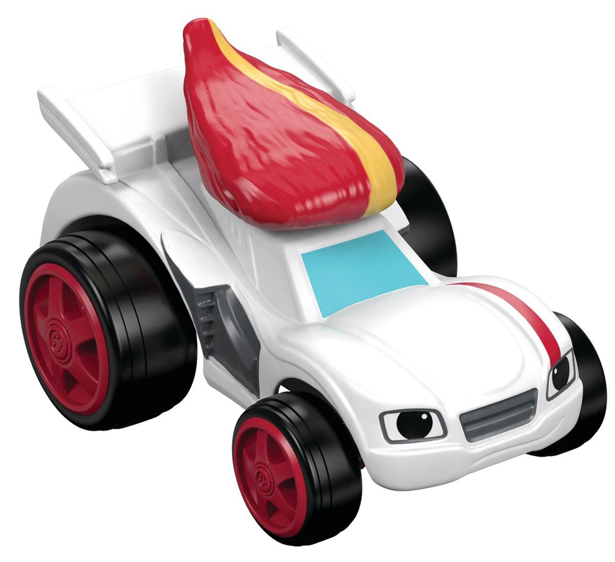 Blaze Гоночный автомобиль Быстрогон