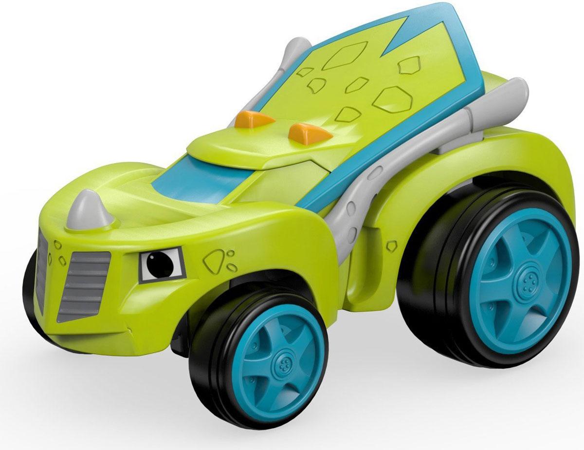 Blaze Гоночный автомобиль Зэг машинки toystate машинка toystate