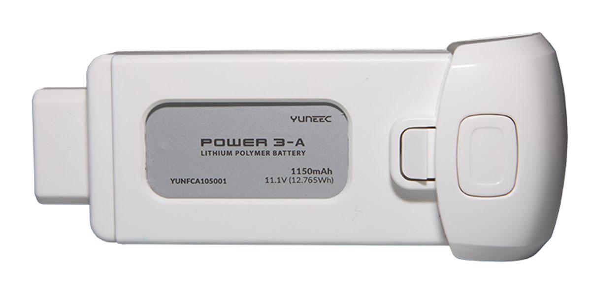 Yuneec YUNFCA105001 аккумулятор для Breeze 4K
