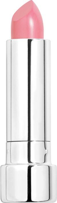 Lumene Nordic Seduction Кремовая губная помада №06, Beautiful DawnNL018-84706Чистый, интенсивный оттенок с сияющим покрытием. Смягчает и визуально разглаживает кожу губ.