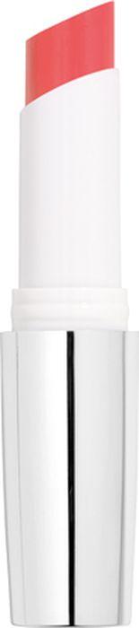 Lumene Nordic Seduction Сияющая губная помада №07, Summer SkyNL018-84867Невесомая текстура. Полупрозрачное сияющее покрытие. Комфорт как после нанесения бальзама для губ. Формула продукта разработана таким образом, что подходит даже для людей с чувствительной кожей. Оттенок