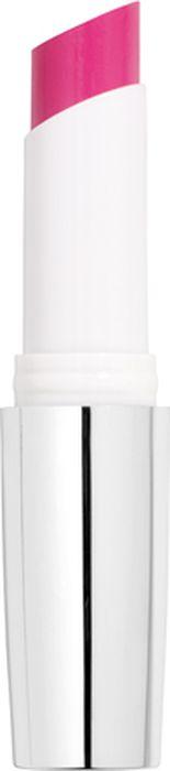 Lumene Nordic Seduction Сияющая губная помада №011, Morning LightNL018-84871Невесомая текстура. Полупрозрачное сияющее покрытие. Комфорт как после нанесения бальзама для губ. Формула продукта разработана таким образом, что подходит даже для людей с чувствительной кожей. Оттенок